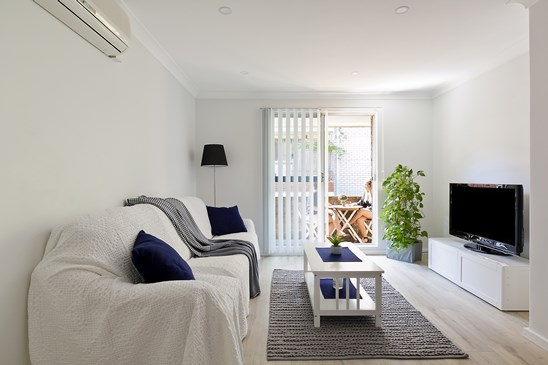 58 Pacific Parade, Dee Why