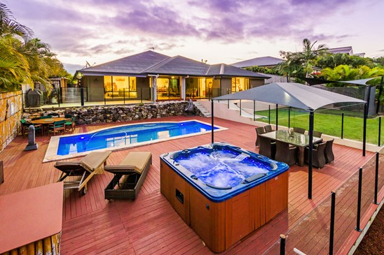 Offers Over $850,000 (under offer)