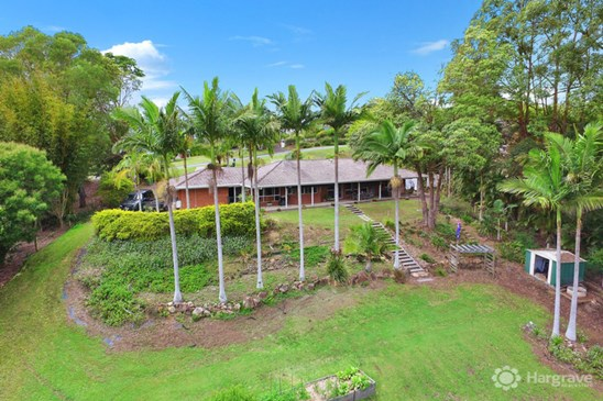 Offers Over $489,000 (under offer)
