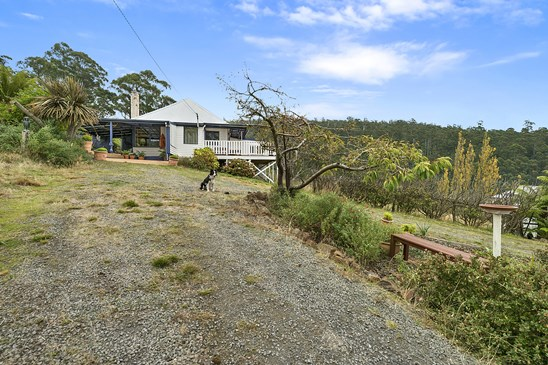 Early $400,000s (under offer)