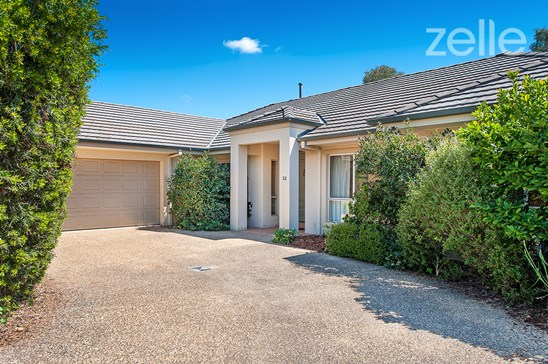 32 The  Avenue, Thurgoona