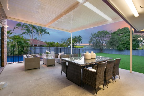 Offers Above $665,000 (under offer)