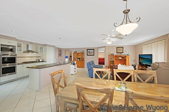 Price Guide $645,000 to $695,000