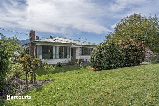 Price by Negotiation over $350,000