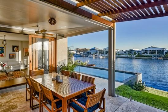 Buyers High $1,300,000