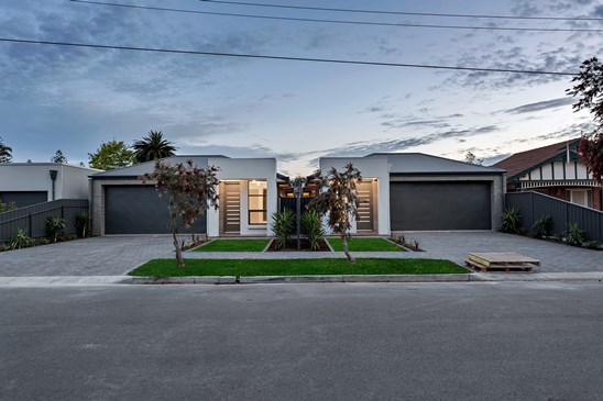 $795,000 Each (1 Sold)