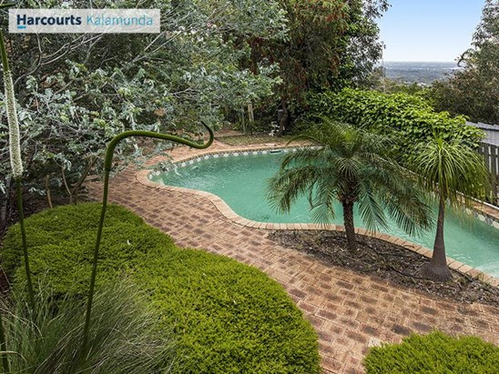 Price by Negotiation $799,000 - $829,000