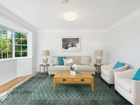 2 Marine Crescent, Hornsby Heights