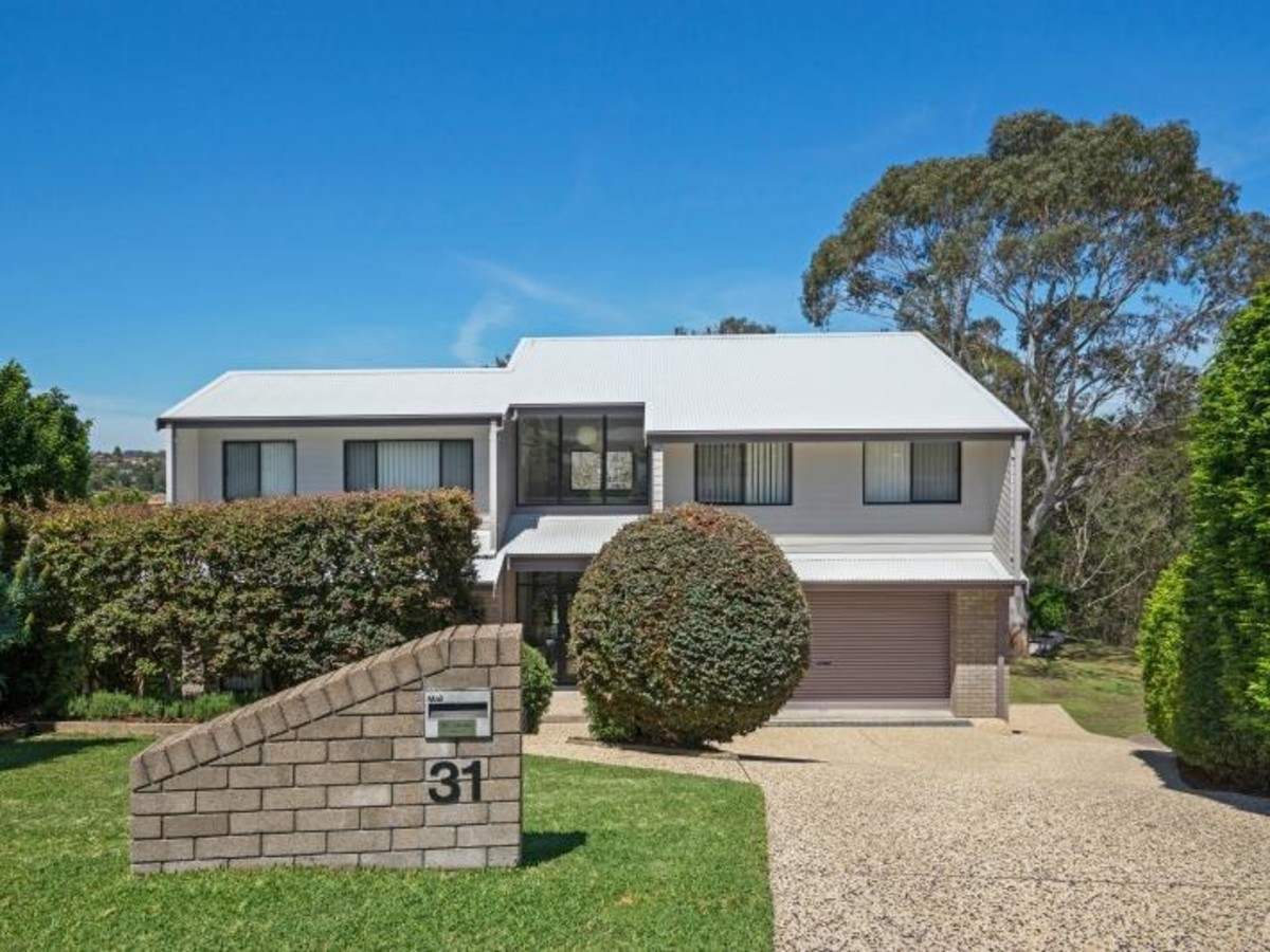 31 Nadrian Close, Cardiff Heights NSW 2285, Image 0