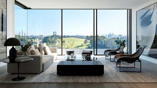 Apartment $1,100,000 to $1,450,000