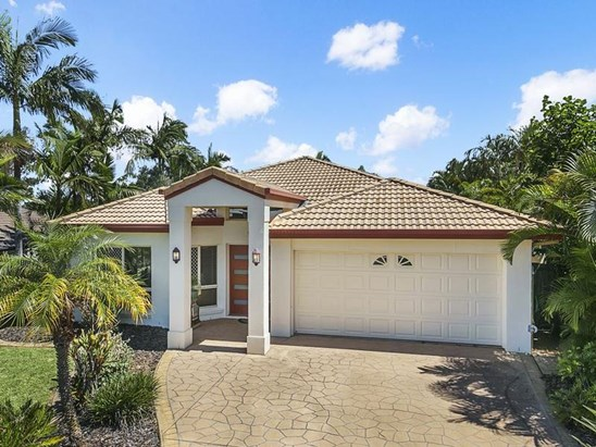 Offers Over $769,000