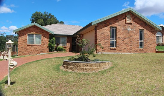 Price Reduced! $329,000