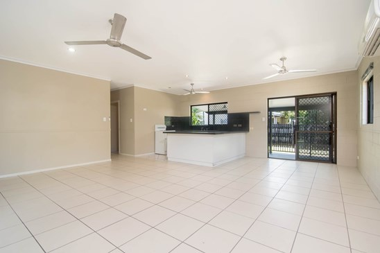8 Barra Close, Wonga Beach