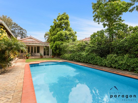 From $1,299,000 (under offer)