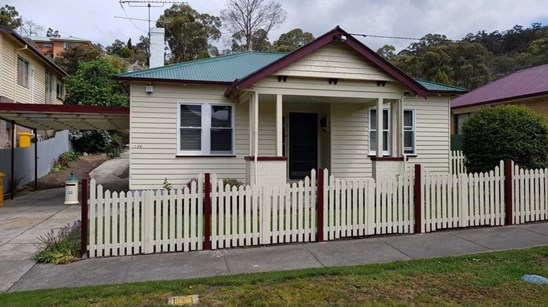 Offers Over $210,000 (under offer)