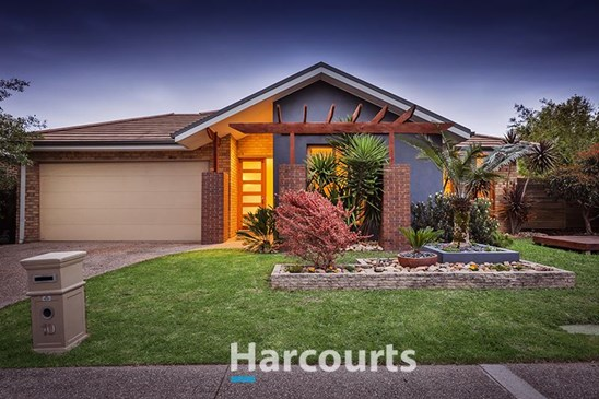 Price by Negotiation $660,000 - $726,000