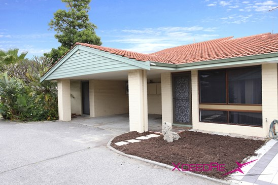 From $199,000 (under offer)