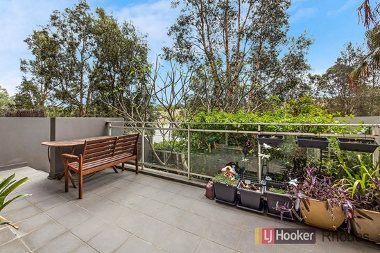 JEN & TIM 0414 877 365 | UNDER CONTRACT
