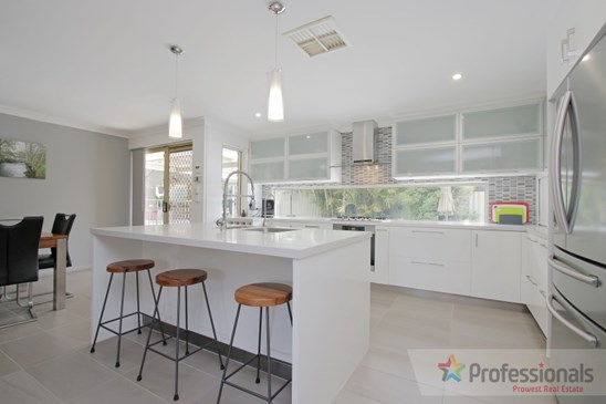From $849,000 (under offer)