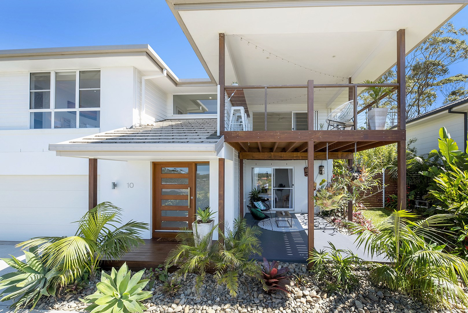 Price guide $819,000 to $839,000
