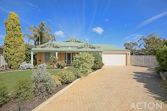From $489,000 (under offer)