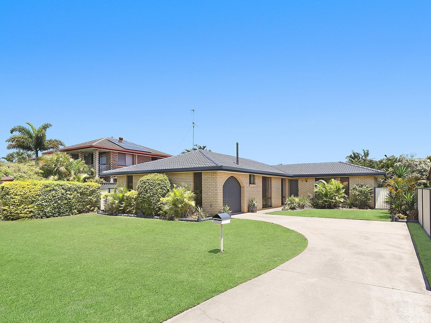 For Sale, price  guide over $535,000