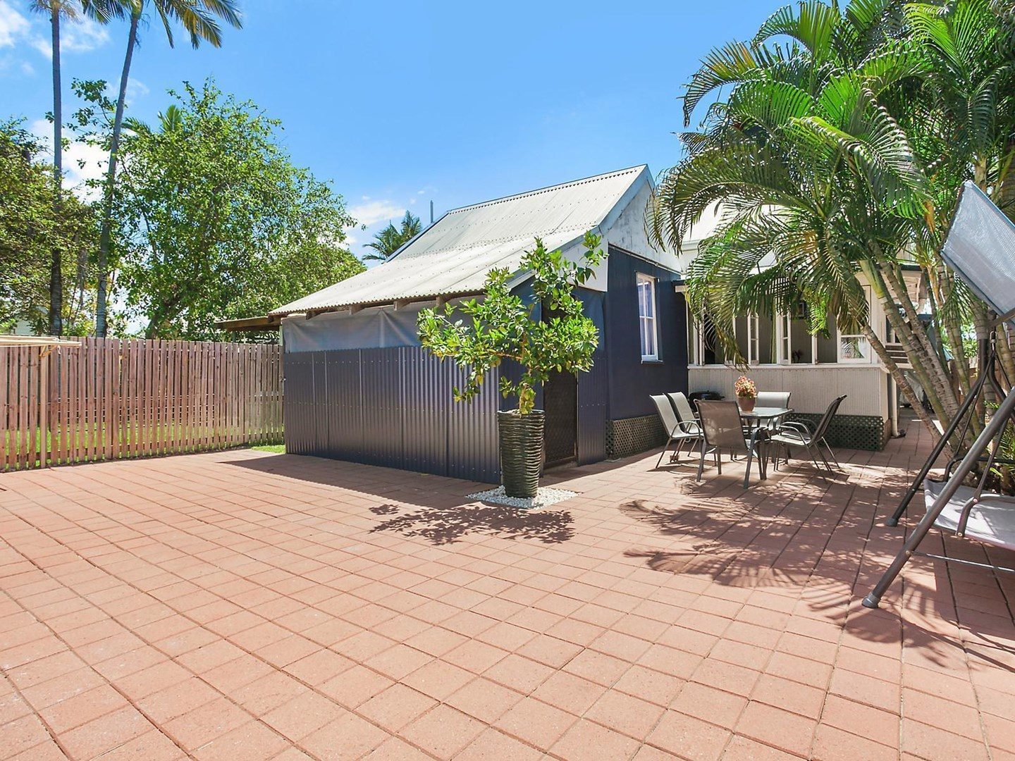 For Sale, price  guide $230,000  - $270,000 (under offer)