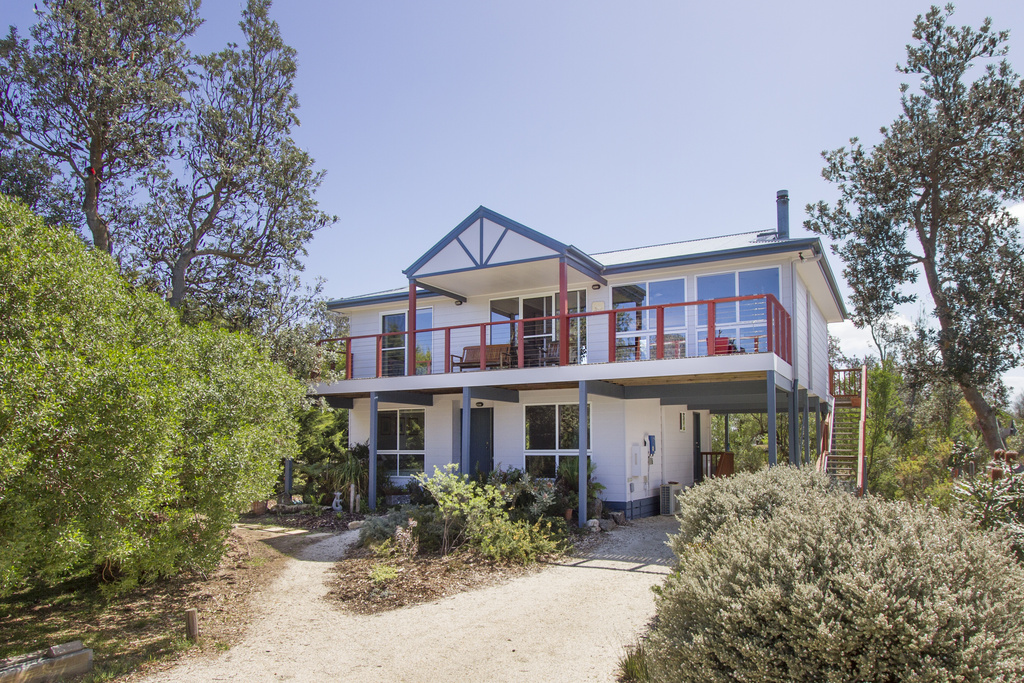 Property Report for 336 Shoreline Drive, Golden Beach VIC 3851