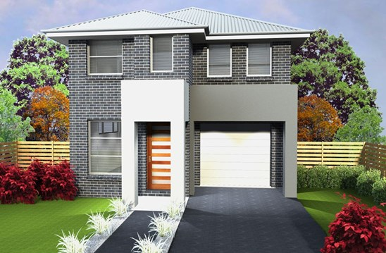 Package Price $748,600 (under offer)