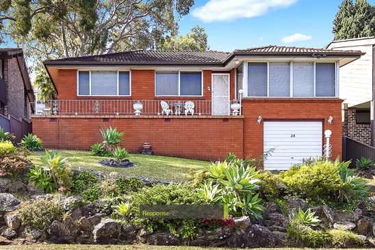 Under Contract - OPEN HOME CANCELLED (under offer)