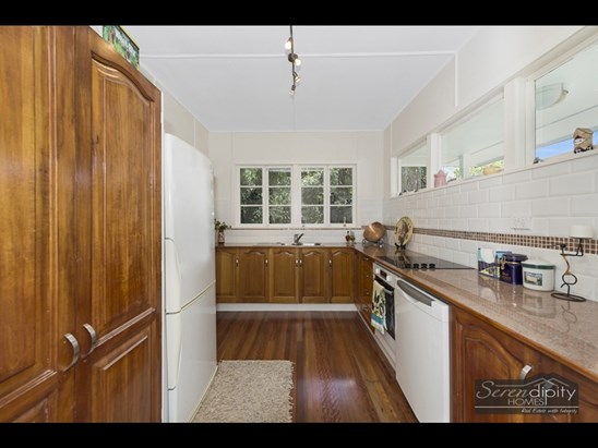 Offers from $450,000