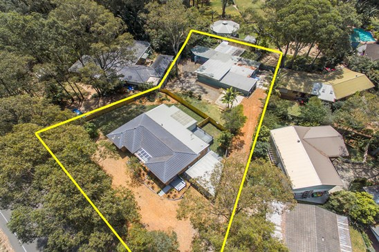 Guide $930,000 to $960,000