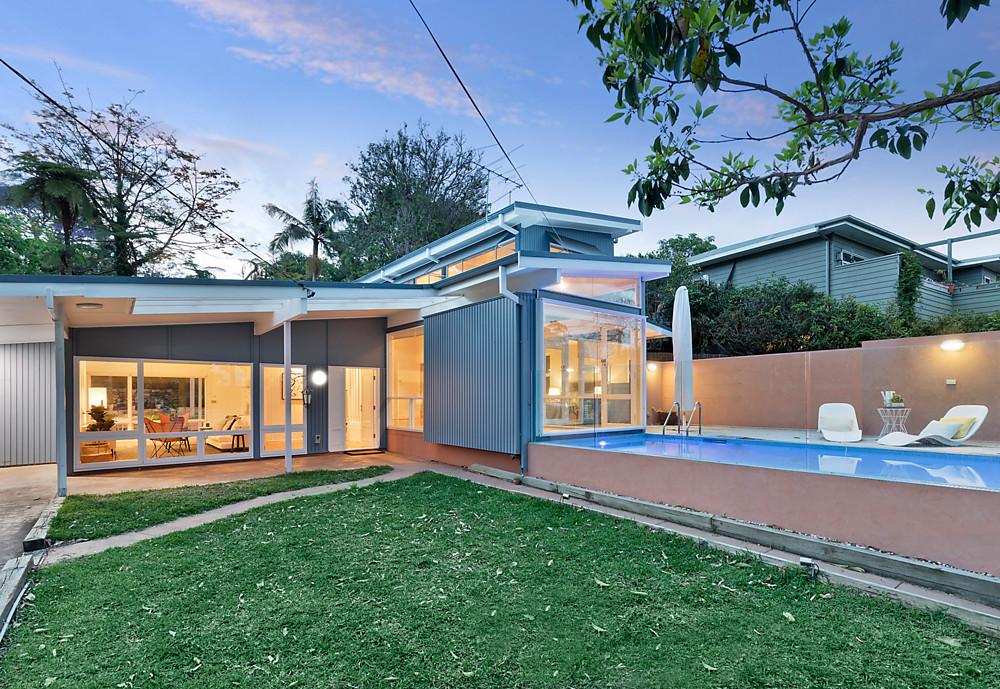 10 Curban Street, Balgowlah Heights NSW 2093, Image 0