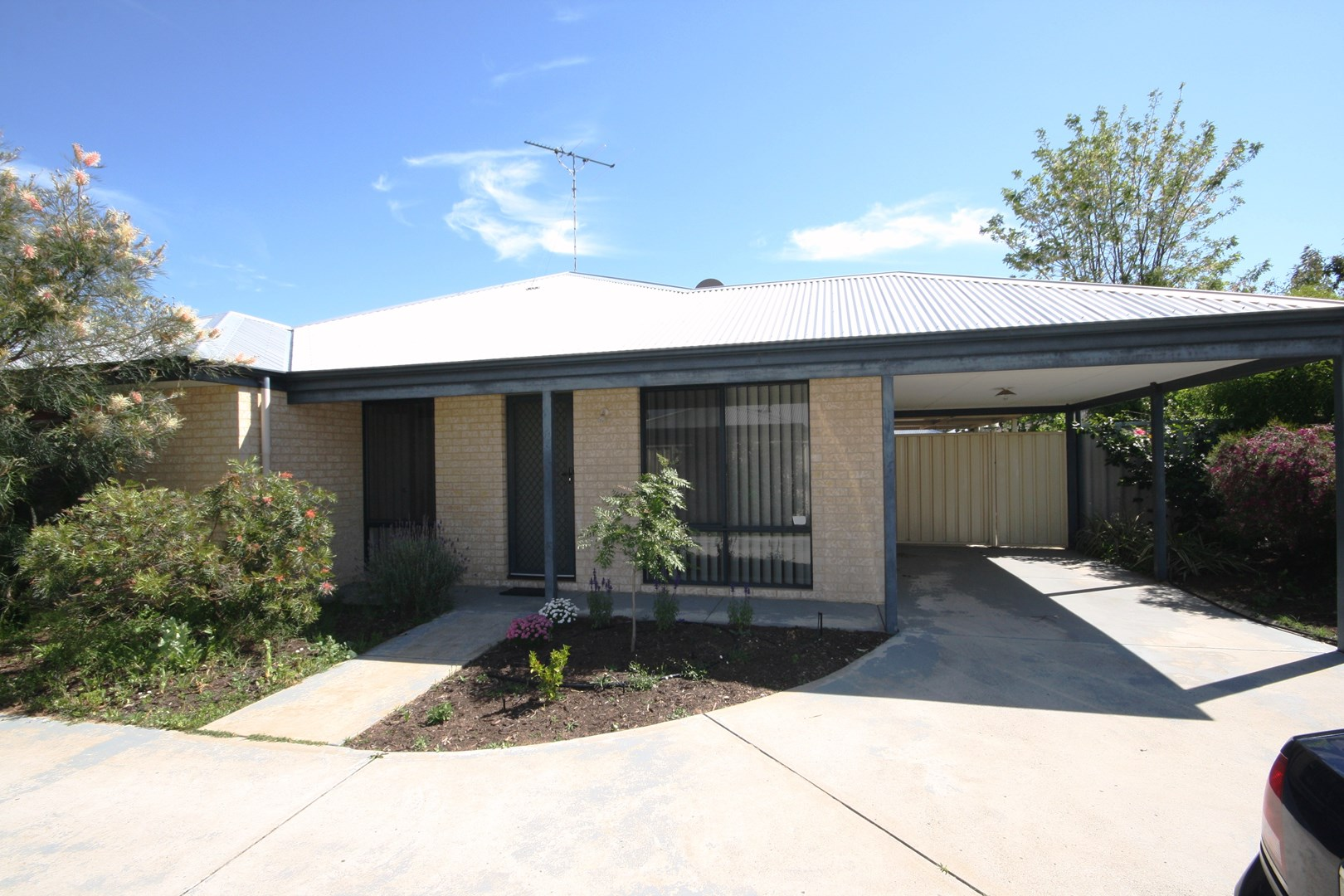 Offers Over $245,000
