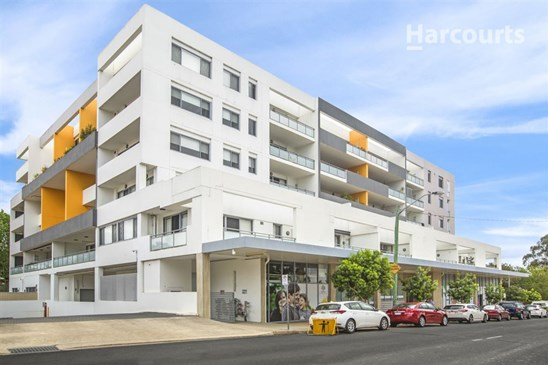 Price Guide $430,000 - $460,000 (under offer)
