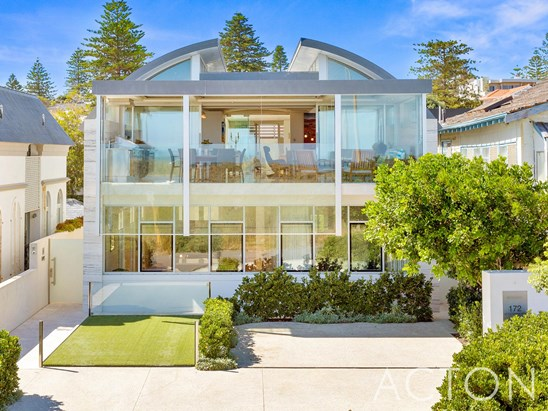 OFFERS FROM $6.75M