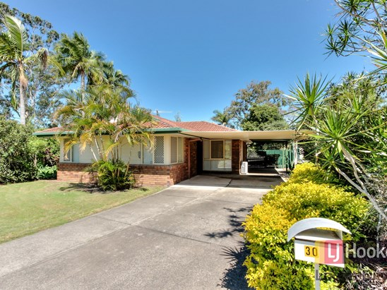 $335,000 NEGOTIABLE (under offer)