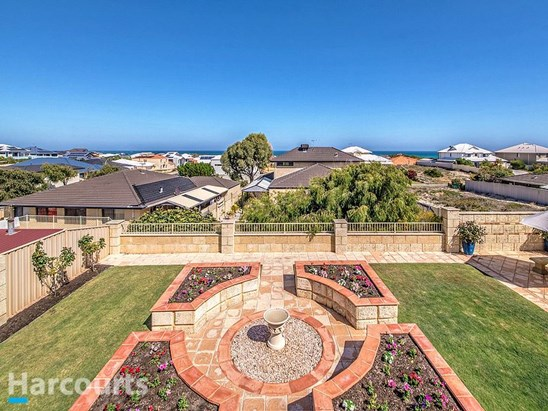 Price by Negotiation $649,900 - $659,900