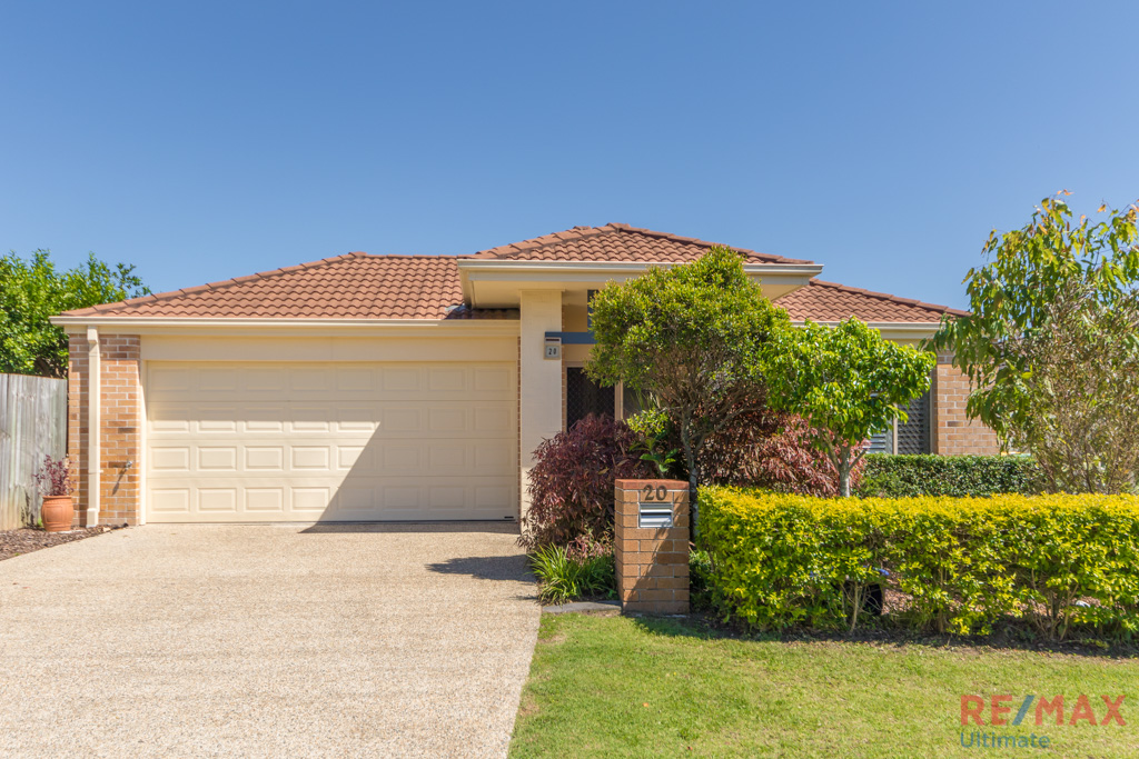 OFFERS OVER $429,000 (under offer)