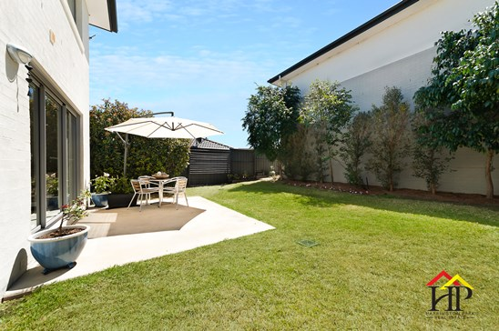 PRICE GUIDE $650000 (under offer)
