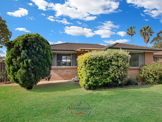 Under Contact By Josh Tesolin 0447 881 511 (under offer)