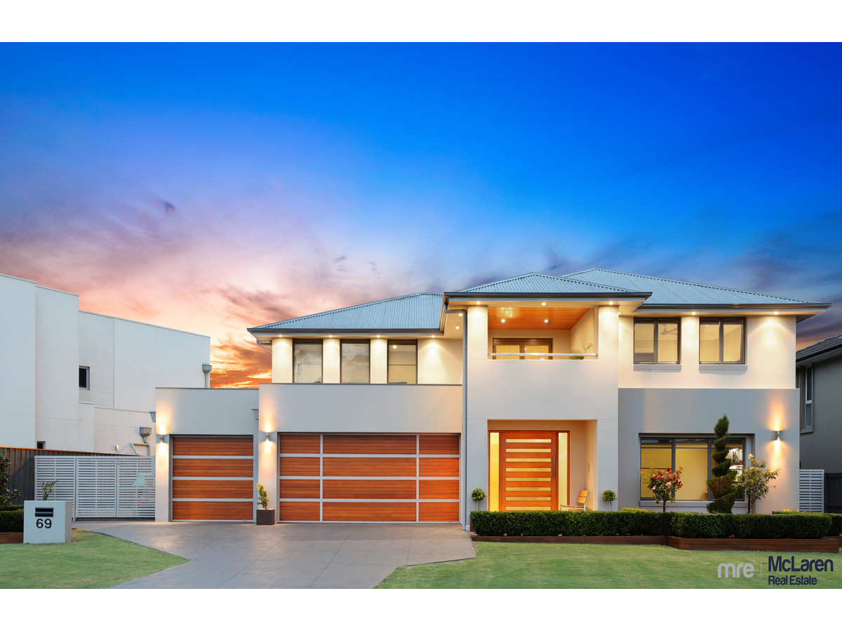 Price Guide | $1.6M to $1.7M