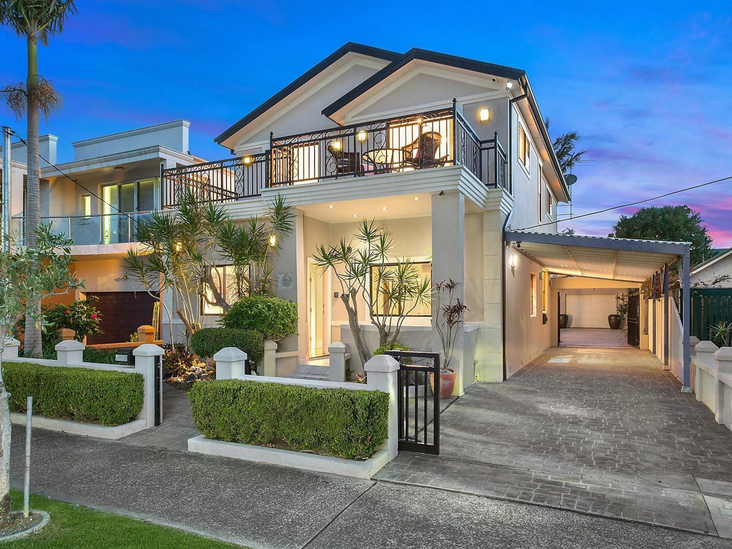 For Sale, price $1,750,000