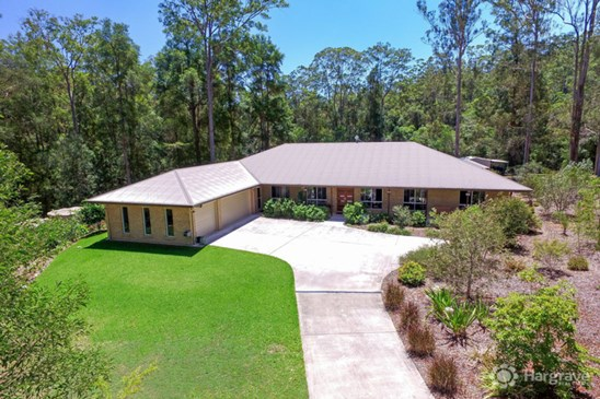 Offers Over $785,000