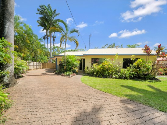 Offers in the Mid $400,000's (under offer)
