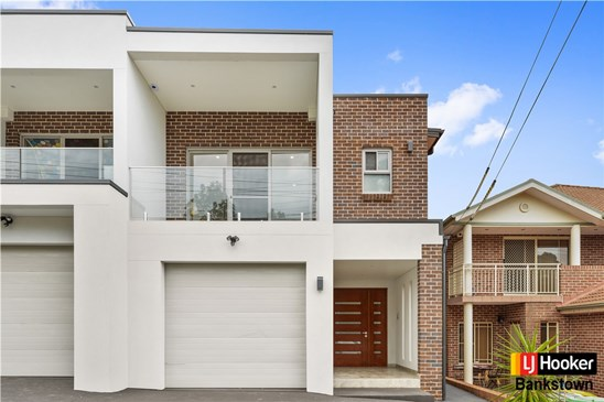 Auction This Saturday - Price Guide $950,000