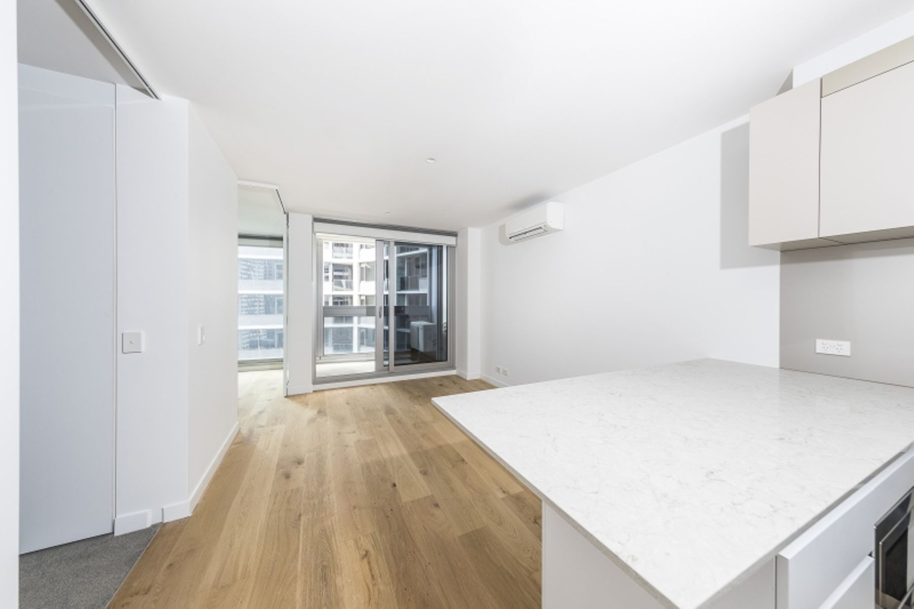 28/605 Lonsdale Street, Melbourne VIC 3000 - Apartment For ...