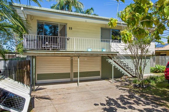 Offers over $349,000