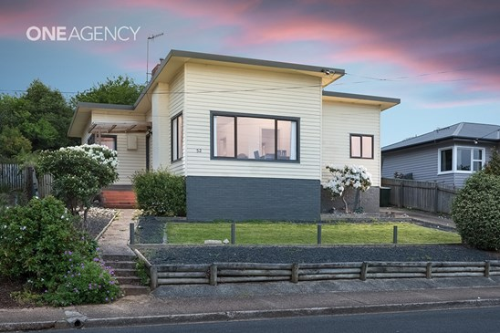 Best Offers Over $189,000