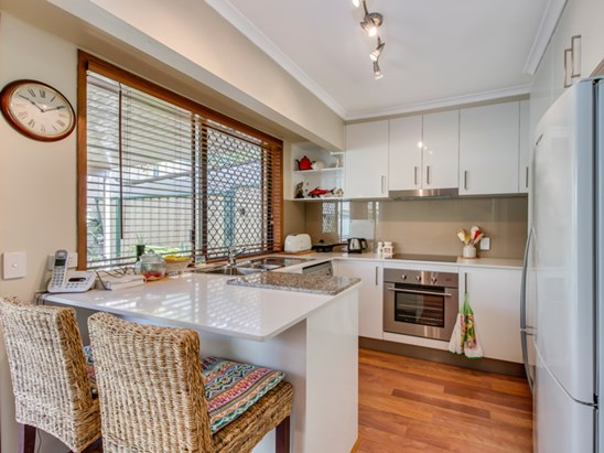 Offers from $310,000 (under offer)